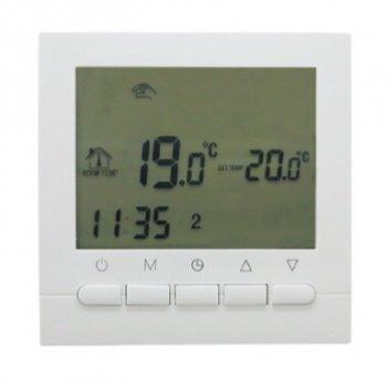 Терморегулятор для котла Vitez sp 17