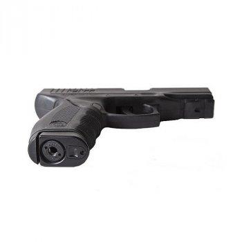 Пневматичний пістолет KWC TAURUS KM46(D)