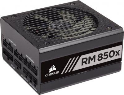 Corsair RM850x (CP-9020180-EU)