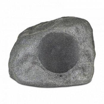Сабвуфер Klipsch PRO-10SW RK Granite