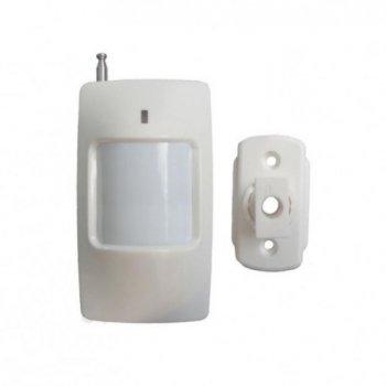 Бездротовий датчик руху Kronos HDetect2 для GSM сигналізації (FT-46)