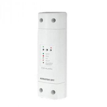 Репітер для збільшення зони зв'язку Auraton RPT
