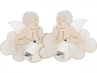 Бра Nowodvorski 6891 Angels