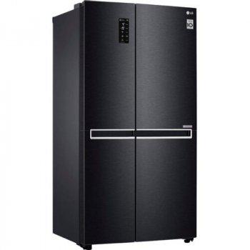 Холодильник LG LG GC-L 247 SBDC