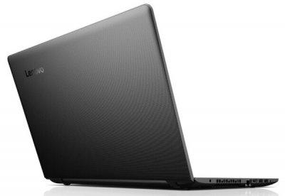 Б/у Ноутбук Lenovo IDEAPAD 110-15ISK / Intel Core i7 (6 покоління) / 4 Гб / 128 Гб / Клас B