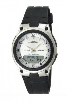 Чоловічий годинник Casio AW-80-7AVES