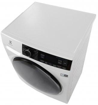 Стиральная машина ELECTROLUX EW7WR268S