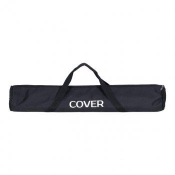 Чехол Cover для двух переходников (стоек) саб-топ