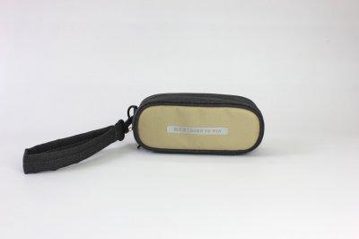 M-Keeper чохол для портативної акустики Mad (S-Size) бежевий (symz)