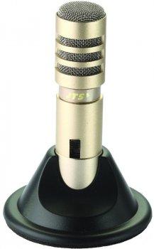 Микрофон JTS TT-50