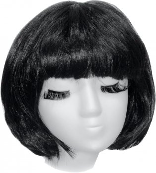 Накладне волосся