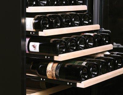 Холодильник для вина PHILCO PW 166 D