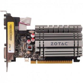 ZOTAC GEFORCE GT 730 ZONE Edition 2GB (ZT-71113-20L)