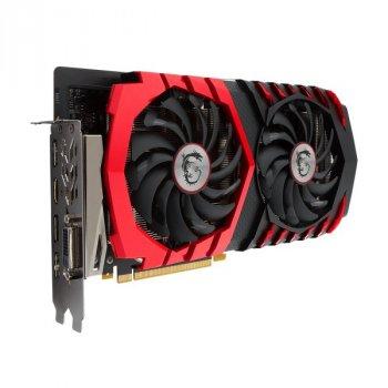 MSI GeForce GTX 1060 GAMING X 6G (GTX 1060 GAMING X 6G)