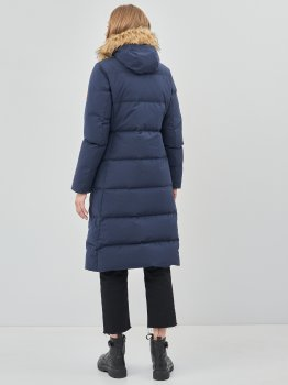 Куртка Merrell 106300-Z4