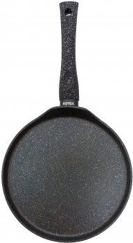 Сковорода для млинців Rotex 25 см (RC102M-25 Modena)