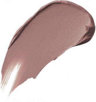 Помада рідка матова Max Factor Lipfinity Velvet Matte № 35 Elegant Brown 3.5 мл (8005610629773)