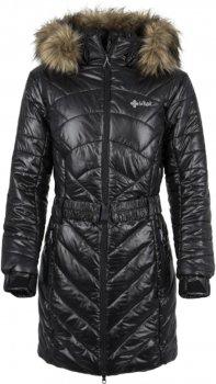 Куртка Kilpi DL0113KIBLK