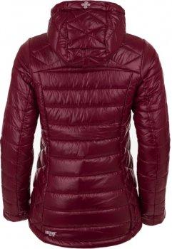Куртка Kilpi HL0043KIRED