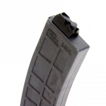 Магазин PROMAG для AR15 кал. 22LR на 30 патронов