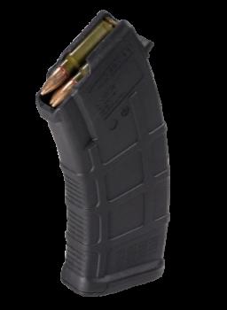 Магазин Magpul для АК 7,62х39 на 20 патронов черный