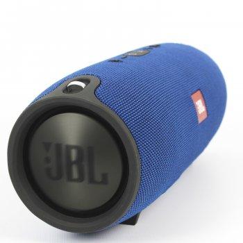 JBL Xtreme Blue (JBLXTREMEBLUEU)