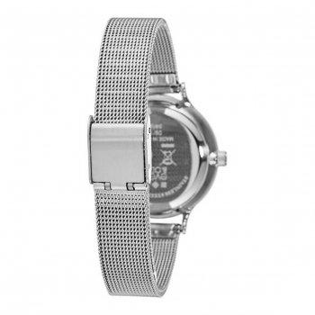Жіночий наручний годинник EvenOdd Watch Silver PPU-189119