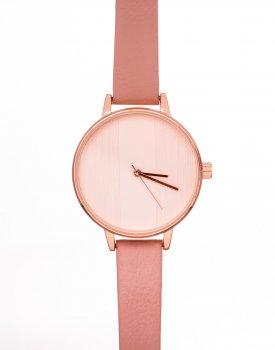 Годинник наручний жіночий Kiomi Pnwyy Gold Pink PPU-189095