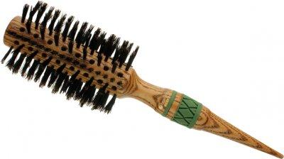 Брашинг Hairway Flexion на деревянной основе 28 мм (06092) (4250395406147)
