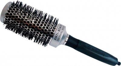 Термобрашинг Hairway антистатичный с разделителем 45 мм (07022) (4250395404129)