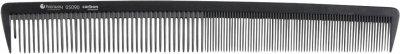 Расческа карбоновая Hairway гипоаллергенная 215 мм (05090) (4250395401029)