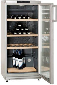 Холодильник для вина ATLANT ХТ 1007-000