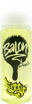 Рідина для електронних сигарет Balon Free Style 120 мл (Яблуко з вишнею)