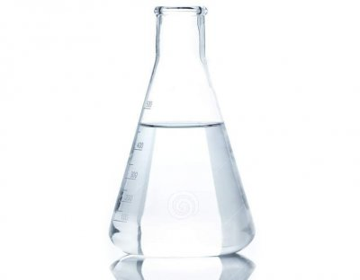 Гліцерин фармакопейний 1 л