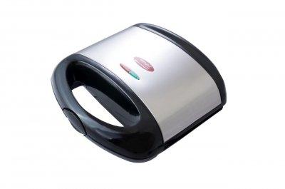 Гриль WimpeX - 800 Вт (WX-1047)