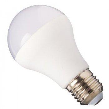 "Лампа світлодіодна A60 15W E27 1350LM 6500K 175-265V ""LEMANSO"" LM791"