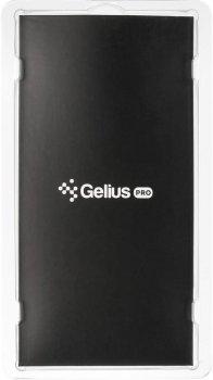Захисне скло Gelius Pro для Oppo Reno 4 Lite/A93 Black (2099900830273)
