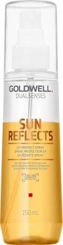 Двухфазный спрей Goldwell Dualsenses Sun Reflects защита волос от солнечных лучей 150 мл (4021609061670) (206167)