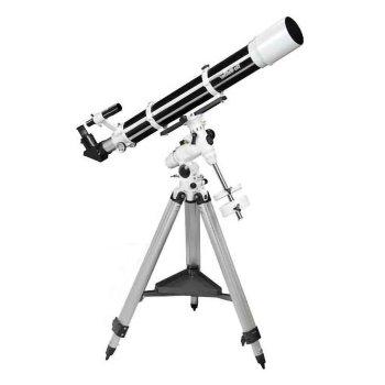 Телескоп Sky-Watcher BK 1021 EQ3-2
