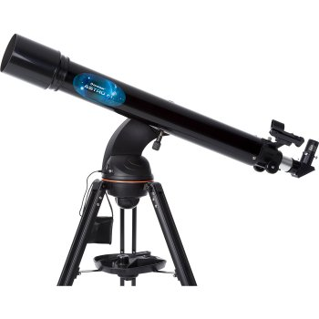 телескоп CELESTRON ASTROFI 90MM