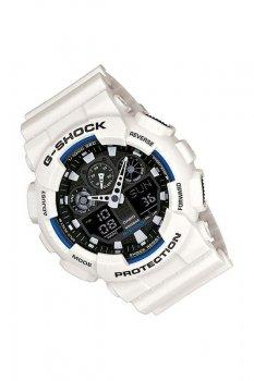Чоловічі годинники Casio GA-100B-7AER