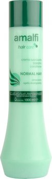 Бальзам для волос Amalfi Normal Hair 1000 мл (8414227037749)