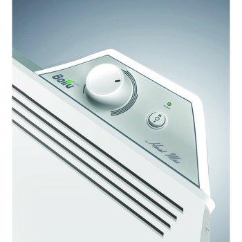 Конвектор Ballu Конвектор BEC/HMM-1500 (HeatMax механика)