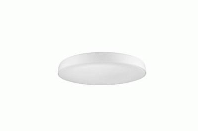 Стельовий світильник AZzardo CORTONA AZ2730
