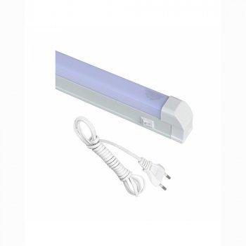 Світильник меблевий RIGHT HAUSEN LED Т8 12W 90см HN-042062N