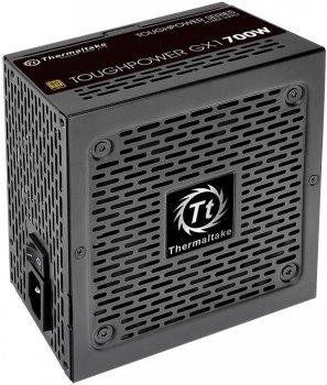 Thermaltake Toughpower GX1 700W (PS-TPD-0700NNFAGE-1)