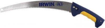 Пила садовая Irwin искривленная 330 мм (TNA2072330000)