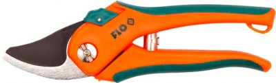 Секатор FLO 200 мм (99190)