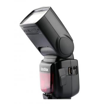 Вспышка Godox TT685S для Sony (TT685S)