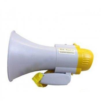 Гучномовець MEGAPHONE HW 8C (рупор)